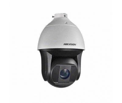 Hikvision NEI-P8236 2 MP 36X IR Speed Dome Network Kamera