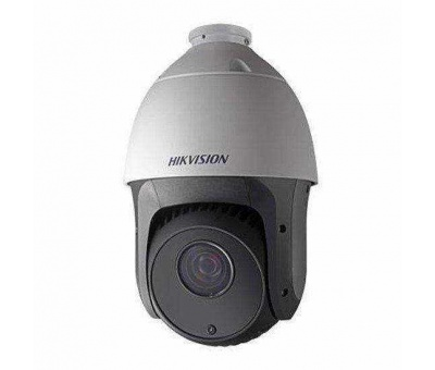 Hikvision NEI-P5220 2 MP 20X IR Speed Dome IP Kamera