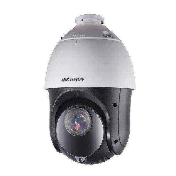 Hikvision NEI-P4425 4 MP 25X IR Speed Dome IP Kamera