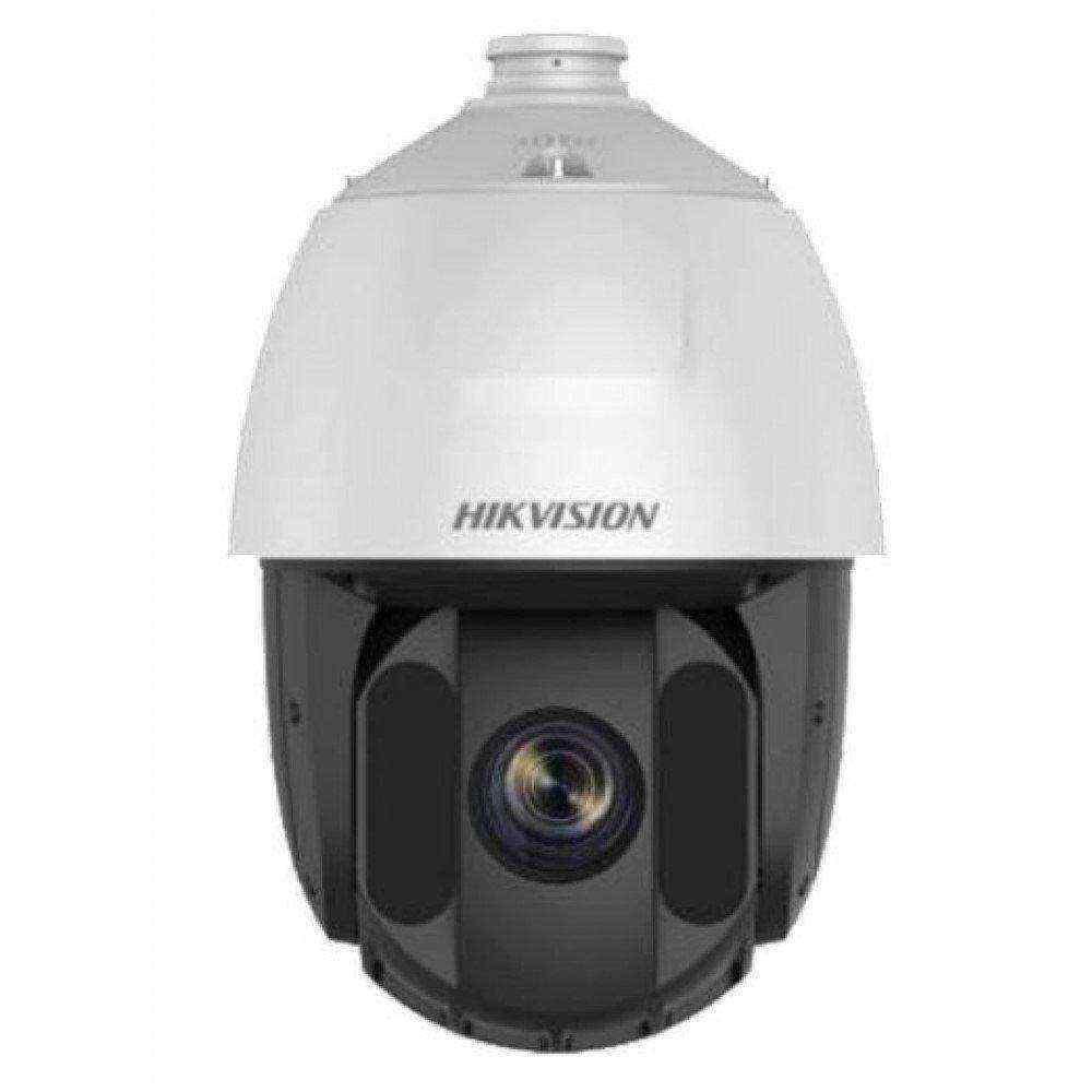 Hikvision NEI-P5225 2 MP 25X IR Speed Dome IP Kamera